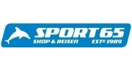 Sport 65 Shop und Reisen
