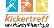 Kickertreff Inh. Robert Weißmann