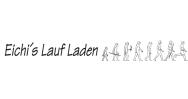 Eichis Laufladen