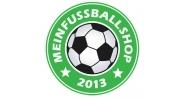meinfussballshop GmbH