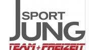 Sport Jung Team + Freizeit