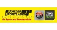 Porzer Sportladen Lifestyle GmbH