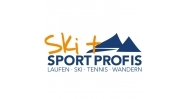 Ski & Sport Profis GmbH & Co. KG