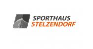 Sporthaus Stelzendorf