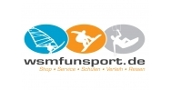 WSM. Funsport