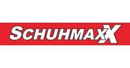 SCHUHMAXX GmbH