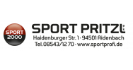 Sport Pritzl e.K.