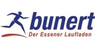 Laufsport Bunert