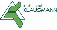 Schuhe u. Sport Klausmann