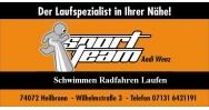 Sportteam Heilbronn