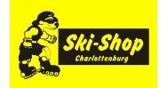 Ski Shop Charlottenburg