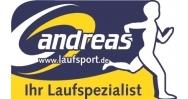 Laufsport Andreas