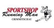 SPORT SHOP Running Man