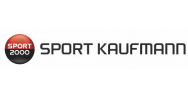 Sport Kaufmann Wintersport & Outdoorartikel