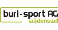 Buri-Sport AG