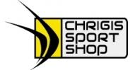 Chrigi's Sport Shop AG