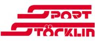Sport Stöcklin
