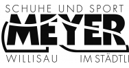 Schuhhaus Meyer Willisau
