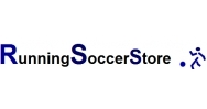 Soccer Store & more GmbH