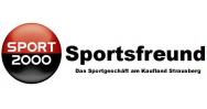 Sportsfreund, Inh. Karsten Jodl