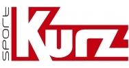 Thomas Kurz GmbH