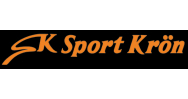 Sport Krön