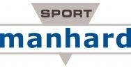 Sport Manhard e.K.