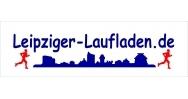 Leipziger Laufladen GmbH