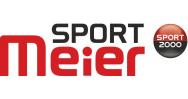 Sport Meier