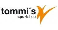 Tommi's Sportshop GbR
