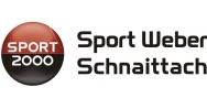 Sport Weber