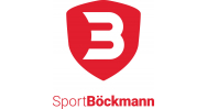 Sport-Böckmann GmbH