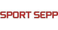 Sport Sepp GmbH