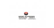 Sport Schneider GmbH & Co.KG