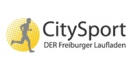 City Sport Freiburg