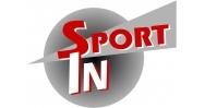 SPORT-IN GmbH