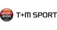 T + M Sport