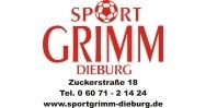 Sport Grimm Dieburg