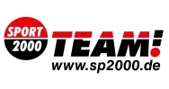 Sport 2000 TEAM