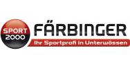 Schuhe & Sport Färbinger Unterwössen