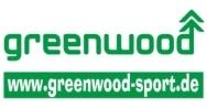 Greenwood Sport