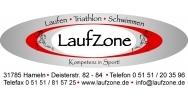 LaufZone