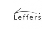 Leffers GmbH & Co. KG
