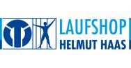 Orthopädietechnik & Sanitätshaus Helmut Haas