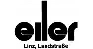 Schuhhaus Eiler Stammhaus