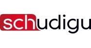 schudigu GmbH & Co KG