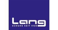 LANG - Schuhe seit 1930