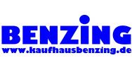 Kaufhaus Michael Benzing GmbH