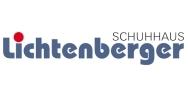Schuhhaus Lichtenberger GmbH