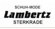 Schuh-Mode Lambertz